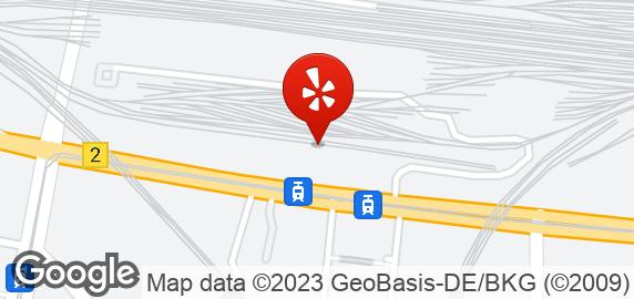 bmw automag autohaus landsberger str 170 laim m nchen bayern deutschland. Black Bedroom Furniture Sets. Home Design Ideas