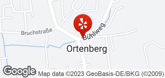 Hotel Gasthof Zum Ochsen Ortenberg Baden