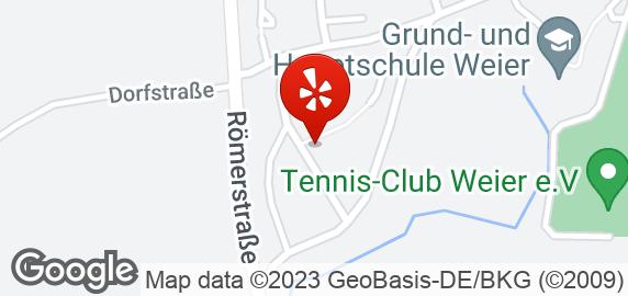kornelius pieczyk elektriker im bruch 9 offenburg baden w rttemberg tyskland. Black Bedroom Furniture Sets. Home Design Ideas