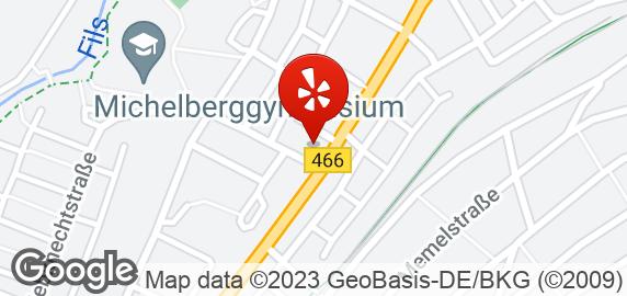 europcar location de voiture ueberkinger str 88 geislingen baden w rttemberg allemagne. Black Bedroom Furniture Sets. Home Design Ideas