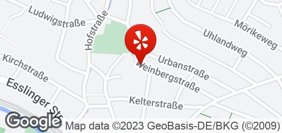 elektrobau borkowitz elektriker weinbergstr 25 altbach baden w rttemberg deutschland. Black Bedroom Furniture Sets. Home Design Ideas