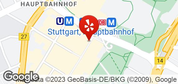telekom shop mobile phones k nigstr 35 hauptbahnhof stuttgart baden w rttemberg germany. Black Bedroom Furniture Sets. Home Design Ideas