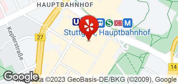 telekom shop mobile phones k nigstr 6 hauptbahnhof stuttgart baden w rttemberg germany. Black Bedroom Furniture Sets. Home Design Ideas
