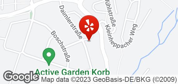 neukauf markt grocery daimlerstr 19 korb baden w rttemberg germany phone number yelp. Black Bedroom Furniture Sets. Home Design Ideas