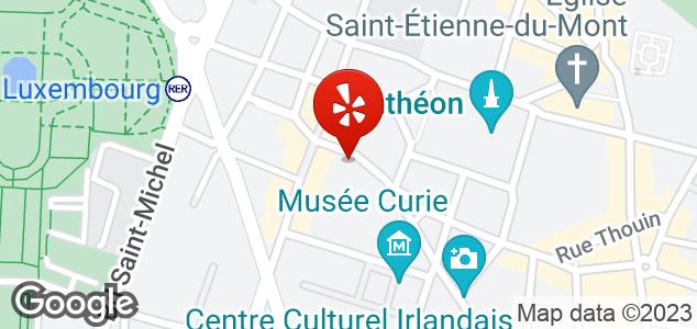 baudouin stephane cl s serrurerie 6 rue des fosses saint jacques sorbonne panth on paris. Black Bedroom Furniture Sets. Home Design Ideas