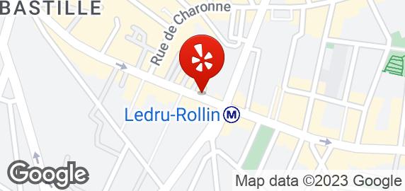 Hema 10 reviews warenhuizen 86 rue du faubourg saint - Hema faubourg saint antoine ...