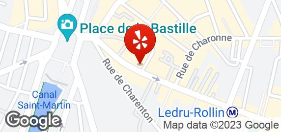 graine d int rieur kwiaty i prezenty 43 rue du faubourg saint antoine bastille pary. Black Bedroom Furniture Sets. Home Design Ideas