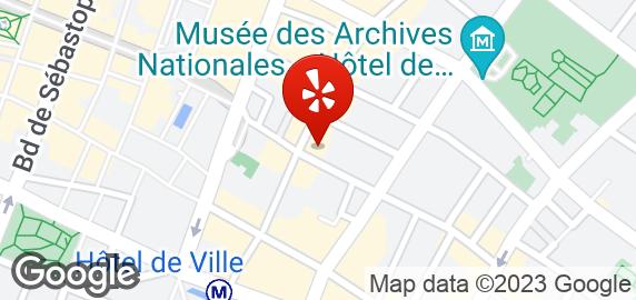 fleux 2 decora o 52 rue sainte croix de la bretonnerie beaubourg paris fran a n mero. Black Bedroom Furniture Sets. Home Design Ideas