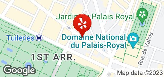 Cabinet de radiologie dentaire 179 rue saint - Cabinet radiologie rue saint dizier nancy ...