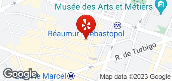michael michaud st ngt smycken 169 rue saint denis etienne marcel montorgueil paris. Black Bedroom Furniture Sets. Home Design Ideas