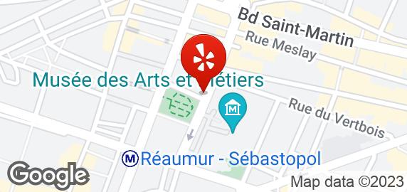 cabinet m dical ipso centros m dicos 323 rue saint martin arts m tiers rambuteau par s. Black Bedroom Furniture Sets. Home Design Ideas