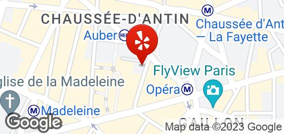 Caf Ef Bf Bd Ing Direct Paris