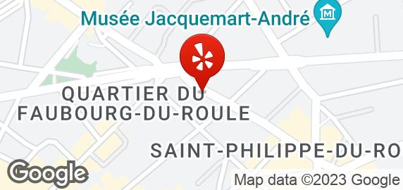 butcher burgers 157 rue du faubourg saint honor 8 me paris france restaurant reviews. Black Bedroom Furniture Sets. Home Design Ideas