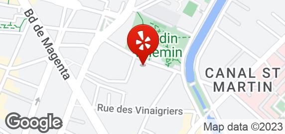 record station musique et dvd 13 rue des recollets canal st martin gare de l 39 est paris. Black Bedroom Furniture Sets. Home Design Ideas