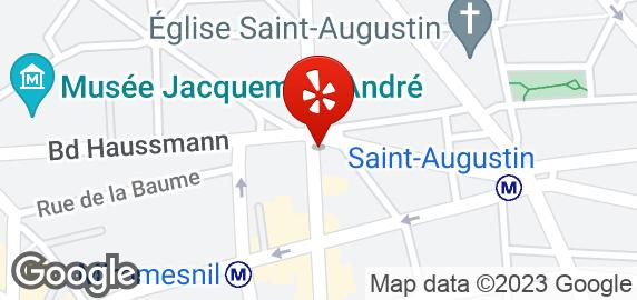 Soci t g n rale cr dit banques 113 boulevard haussmann europe miromesnil paris num ro - Numero de telephone printemps haussmann ...