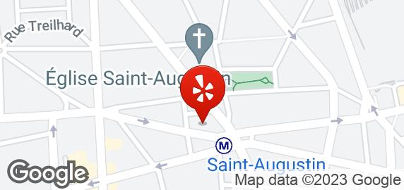 Caf Ef Bf Bd M Hyatt Paris Madeleine Paris