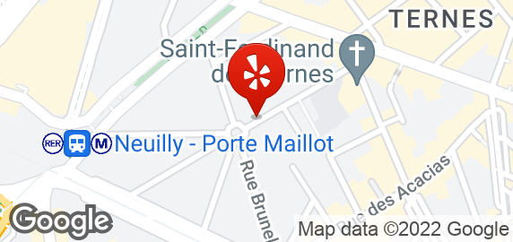 hertz car rental 27 rue saint ferdinand 17 me paris france phone number yelp. Black Bedroom Furniture Sets. Home Design Ideas