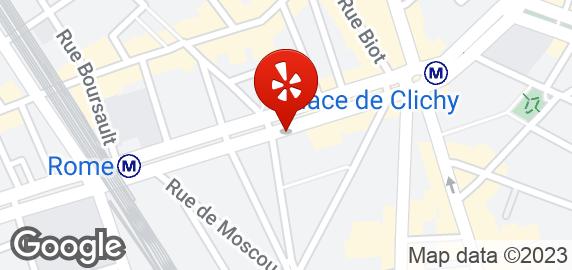 Office depot kantooruitrusting 25 boulevard des - Office depot boulevard des batignolles ...