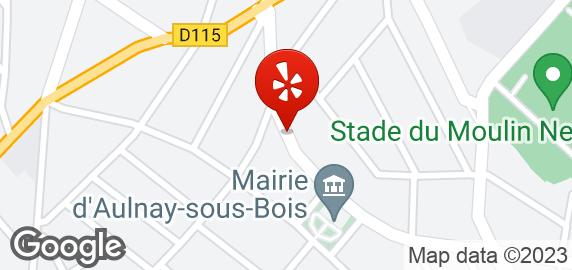 animal s food market animalerie 23 boulevard charles floquet aulnay sous bois seine saint. Black Bedroom Furniture Sets. Home Design Ideas
