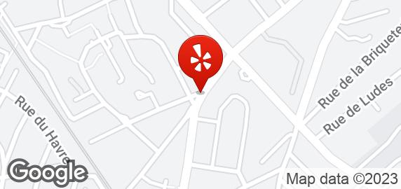 Royal fast food pizzerie 92 rue de la maison blanche for 77 rue de la maison blanche reims