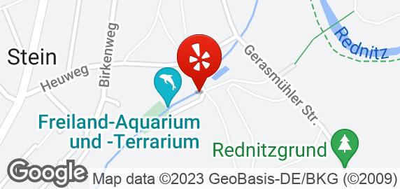 freiland aquarium und terrarium museum heuweg 16 stein bayern deutschland. Black Bedroom Furniture Sets. Home Design Ideas