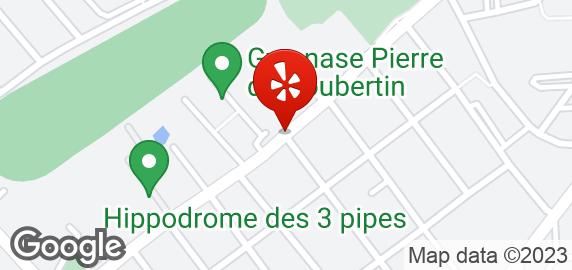 Piscine transat swimming pools rue de verdun bihorel for Bihorel piscine