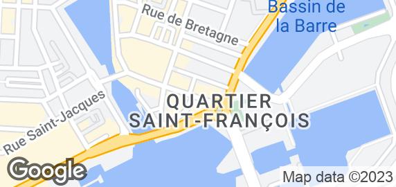 Numero De Telephone La Caf Le Havre
