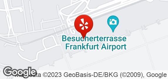 hertz autovermietung terminal 2 bereich d ebene 2 flughafen frankfurt am main hessen. Black Bedroom Furniture Sets. Home Design Ideas