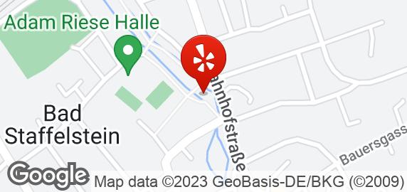 Cafes In Bad Staffelstein