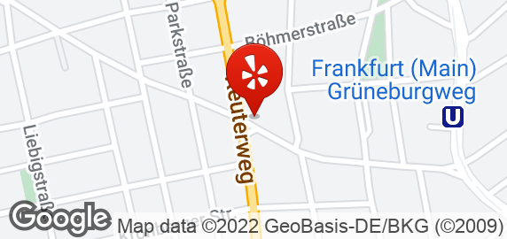 haarwerk60322 friseur gr neburgweg 64 westend nord frankfurt am main hessen deutschland. Black Bedroom Furniture Sets. Home Design Ideas