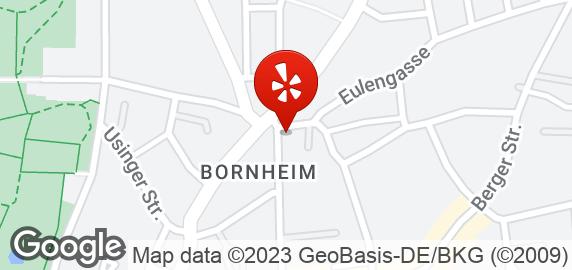 bornheimer schuh und schl sseldienst llaves y cerrajeros weidenbornstr 11 bornheim. Black Bedroom Furniture Sets. Home Design Ideas