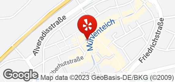 Ahrweiler Hotel Stern