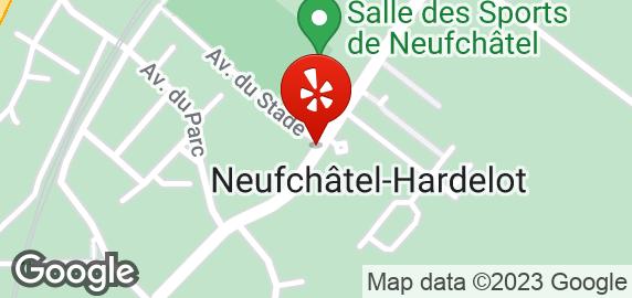Concession peugeot garage martel v rksted 57 rue des for Garage peugeot pas de calais