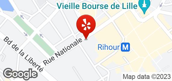 bureau vall e druckerei copyshop 63 rue nationale centre lille frankreich. Black Bedroom Furniture Sets. Home Design Ideas