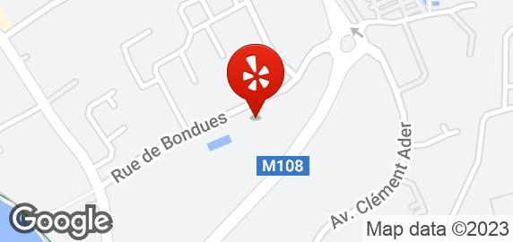 Quarade carrelages building supplies 284 rue de for Carrelage wambrechies