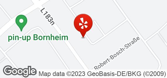 porta m bel handels bornheim m bel alexander bell str 2 bornheim nordrhein westfalen. Black Bedroom Furniture Sets. Home Design Ideas