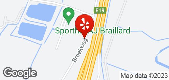 total stations d 39 essence broekweg sint pieters leeuw vlaams brabant belgique yelp. Black Bedroom Furniture Sets. Home Design Ideas