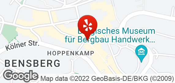 schlo str 47 bergisch gladbach nordrhein westfalen telefonnummer yelp. Black Bedroom Furniture Sets. Home Design Ideas