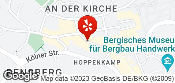 telekom shop mobiltelefoner schlo str 24 bergisch gladbach nordrhein westfalen tyskland. Black Bedroom Furniture Sets. Home Design Ideas
