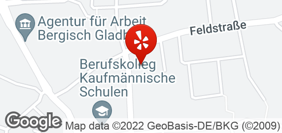 ulrich menck klempner installateur ferrenbergstr 133 bergisch gladbach nordrhein. Black Bedroom Furniture Sets. Home Design Ideas