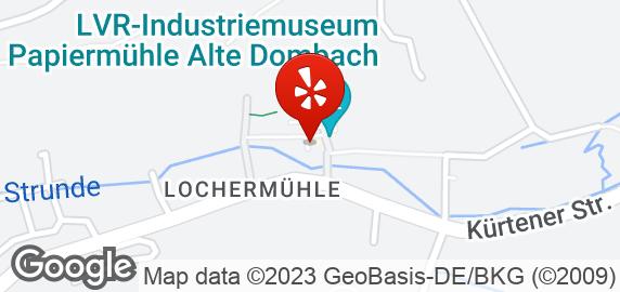 cafe alte dombach biergartens lhallar alte dombach 1 bergisch gladbach nordrhein. Black Bedroom Furniture Sets. Home Design Ideas