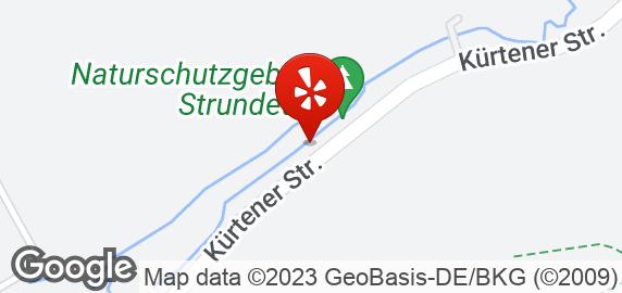 tanzraum tanzschule hauptstr 170 172 bergisch gladbach nordrhein westfalen. Black Bedroom Furniture Sets. Home Design Ideas