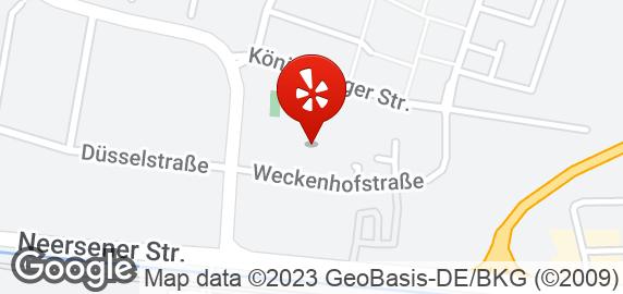 markant m bel der massivholzspezialist furniture stores weckenhofstr 2 kaarst nordrhein. Black Bedroom Furniture Sets. Home Design Ideas