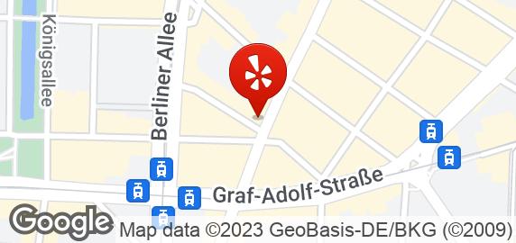 ra barber shop barberare stadtmitte d sseldorf nordrhein westfalen tyskland. Black Bedroom Furniture Sets. Home Design Ideas