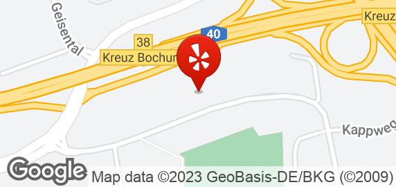 dassbach k chen bochum 11 kuvaa keitti ja kylpyhuone kornharpener str 111 bochum. Black Bedroom Furniture Sets. Home Design Ideas