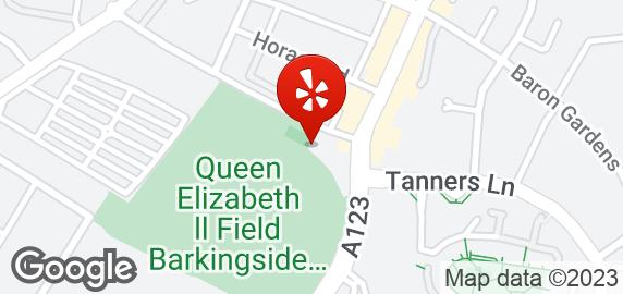 Good Restaurants Near Barkingside