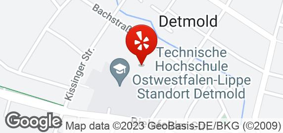 bachschule grundschule emilienstr 41 detmold nordrhein westfalen telefonnummer yelp. Black Bedroom Furniture Sets. Home Design Ideas