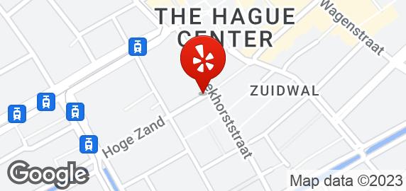radio ster herderinnestraat 4 den haag zuid holland niederlande telefonnummer yelp. Black Bedroom Furniture Sets. Home Design Ideas