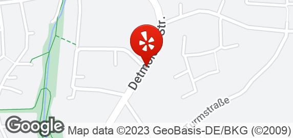pizza adam detmolder str 82 bad oeynhausen nordrhein westfalen yelp. Black Bedroom Furniture Sets. Home Design Ideas