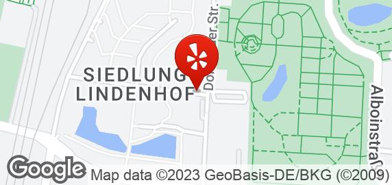kita lindenhof lindenhof grundschule grundskolor reglinstr 29 tempelhof berlin tyskland. Black Bedroom Furniture Sets. Home Design Ideas
